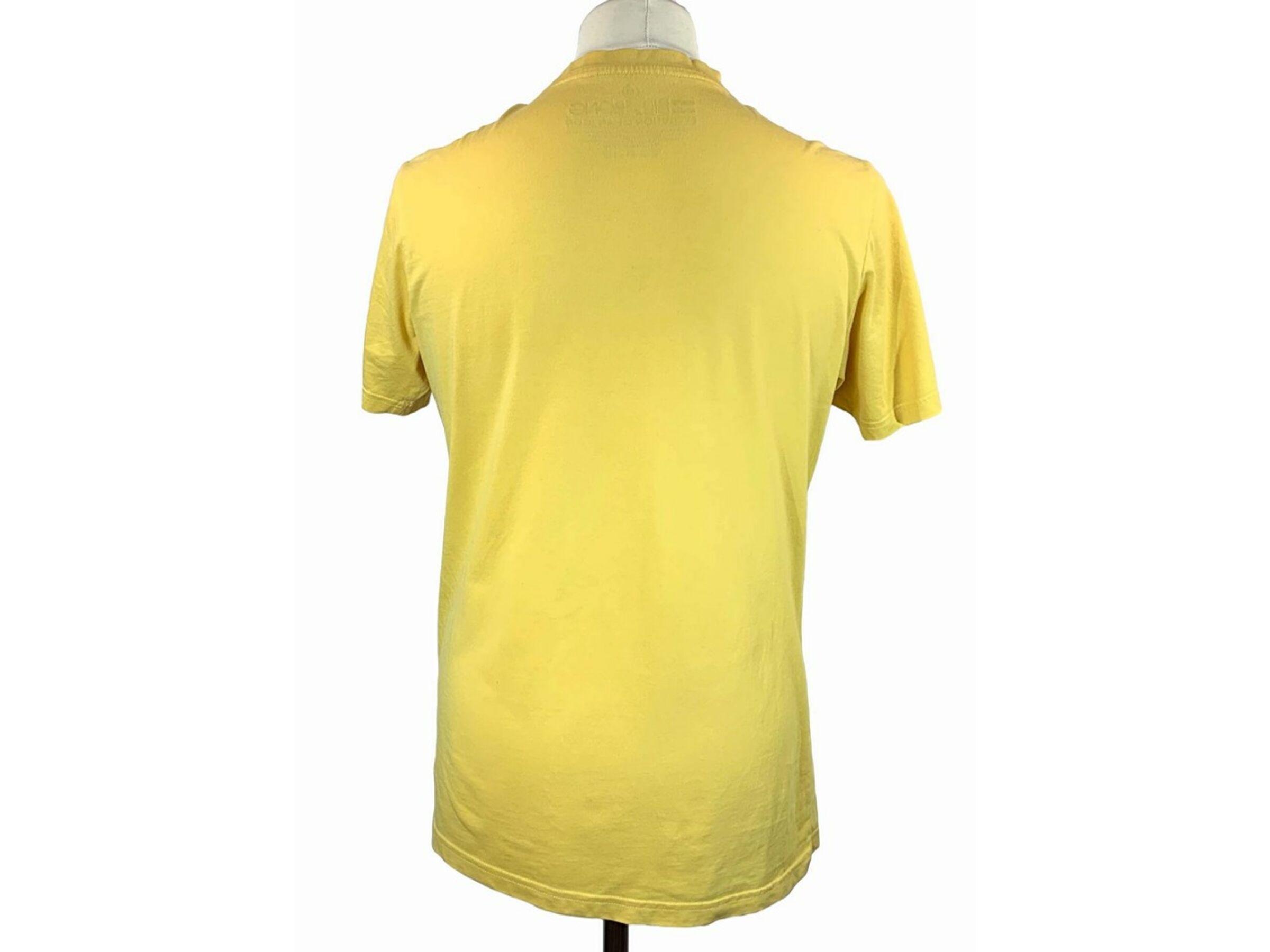 Billabong póló (M)