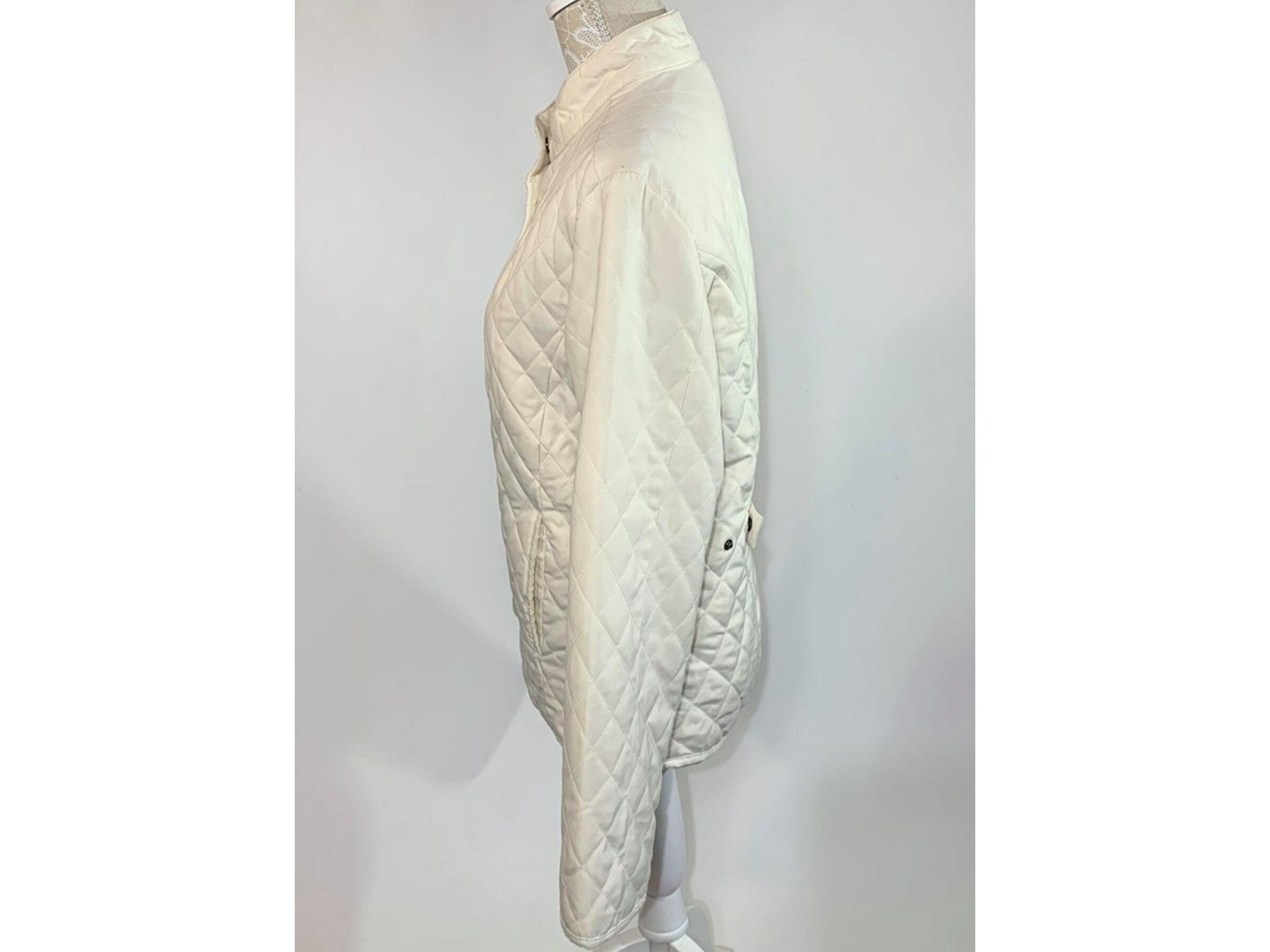 P G Field kabát (M)