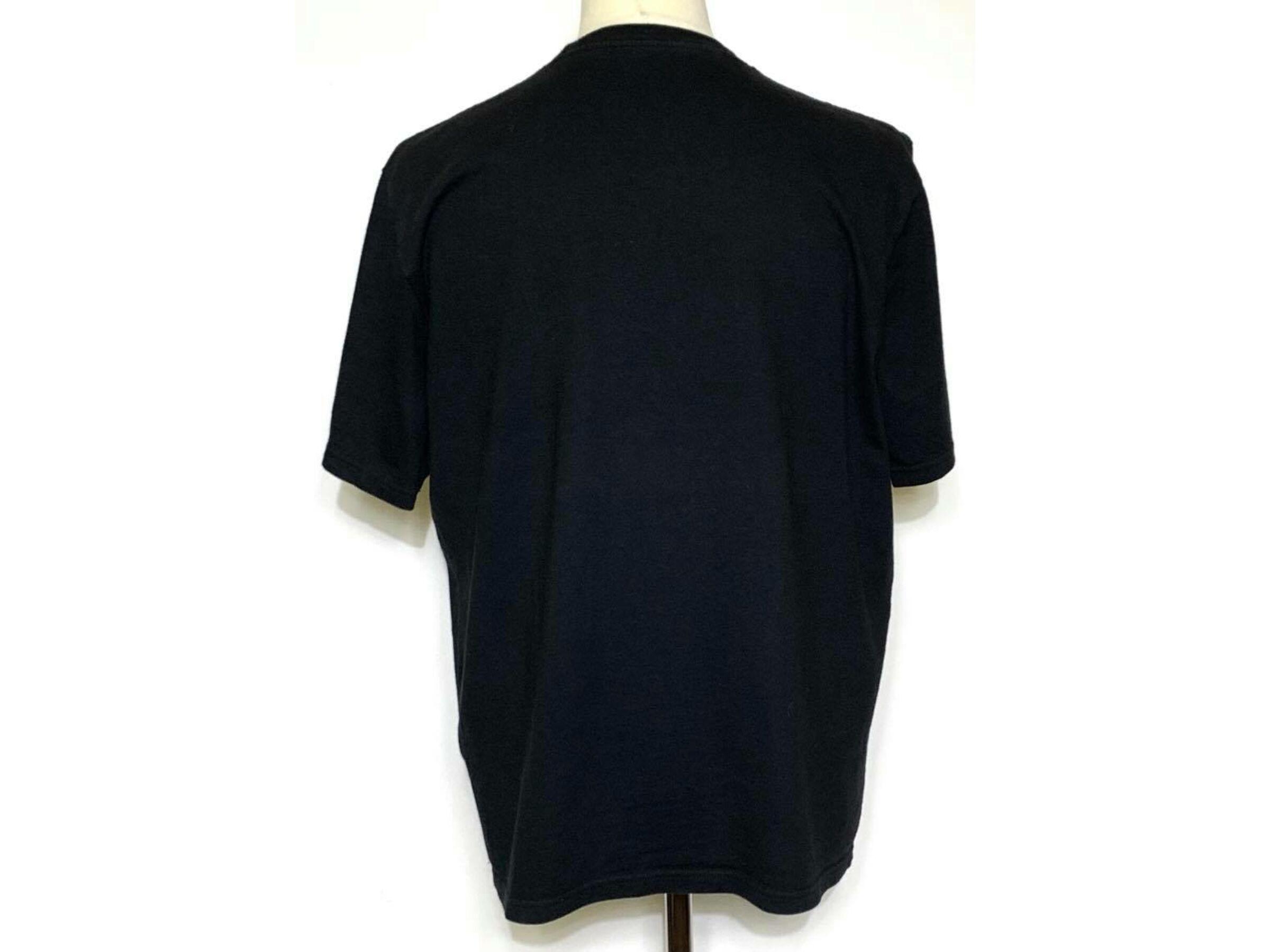 Carhartt póló (XL)