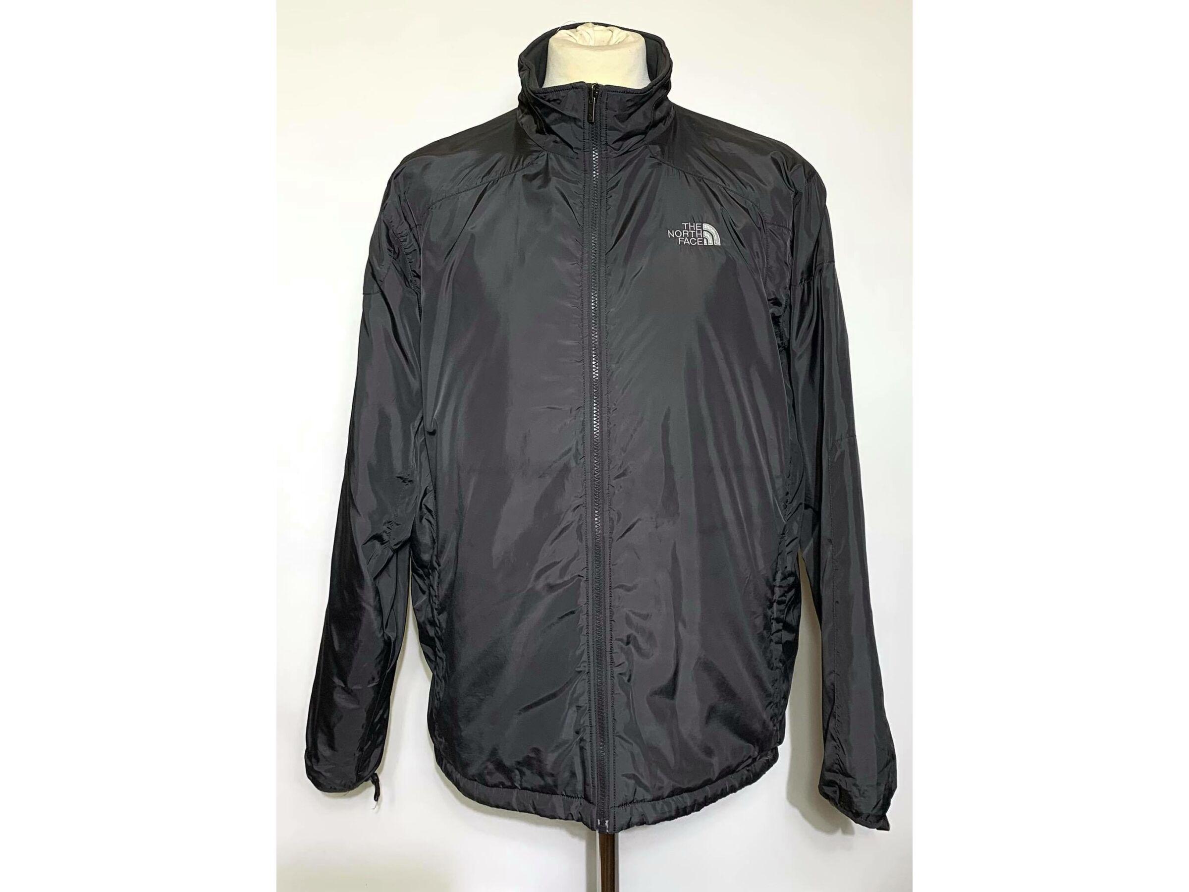 The North Face kabát (XL)