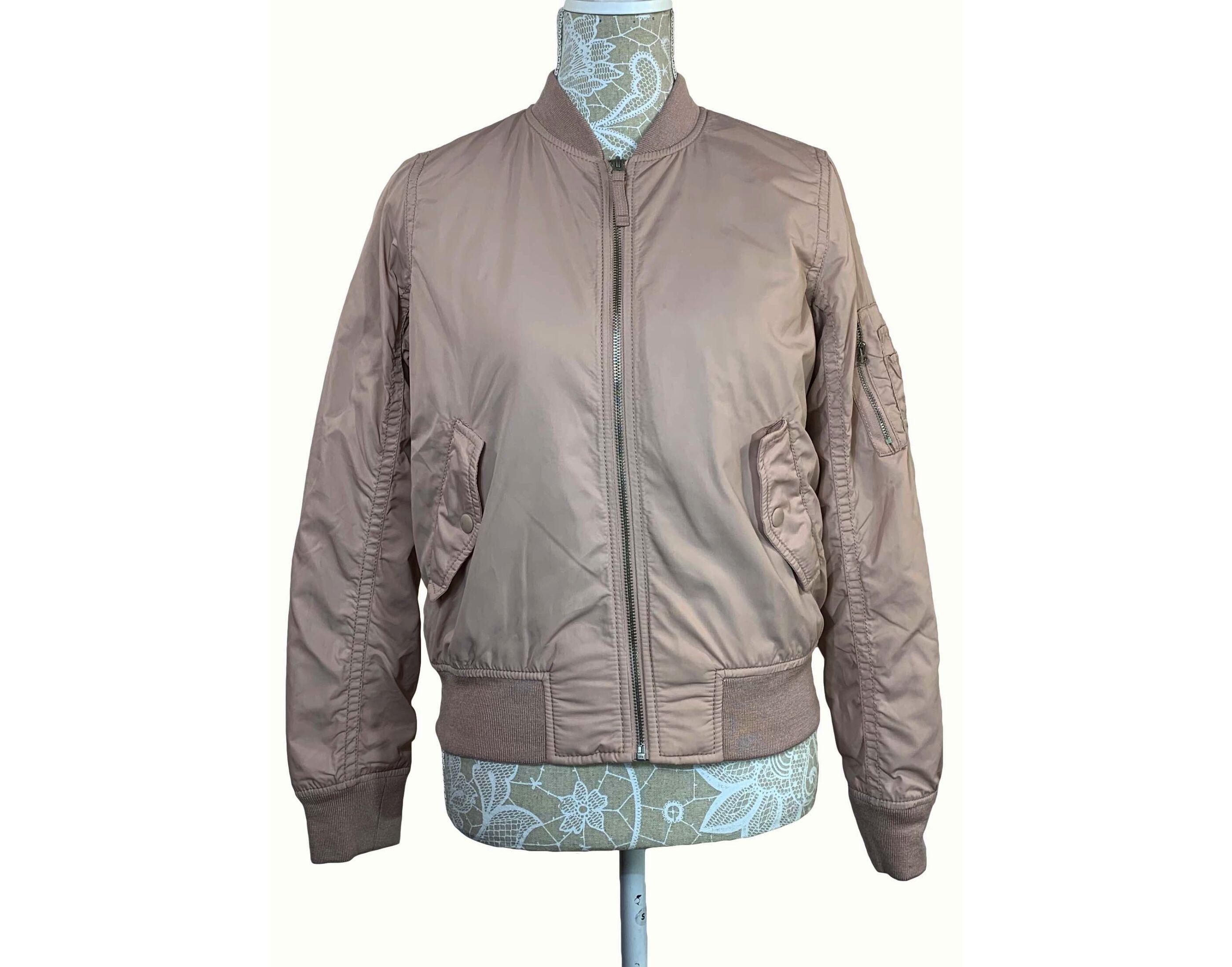 Gap kabát (XS)