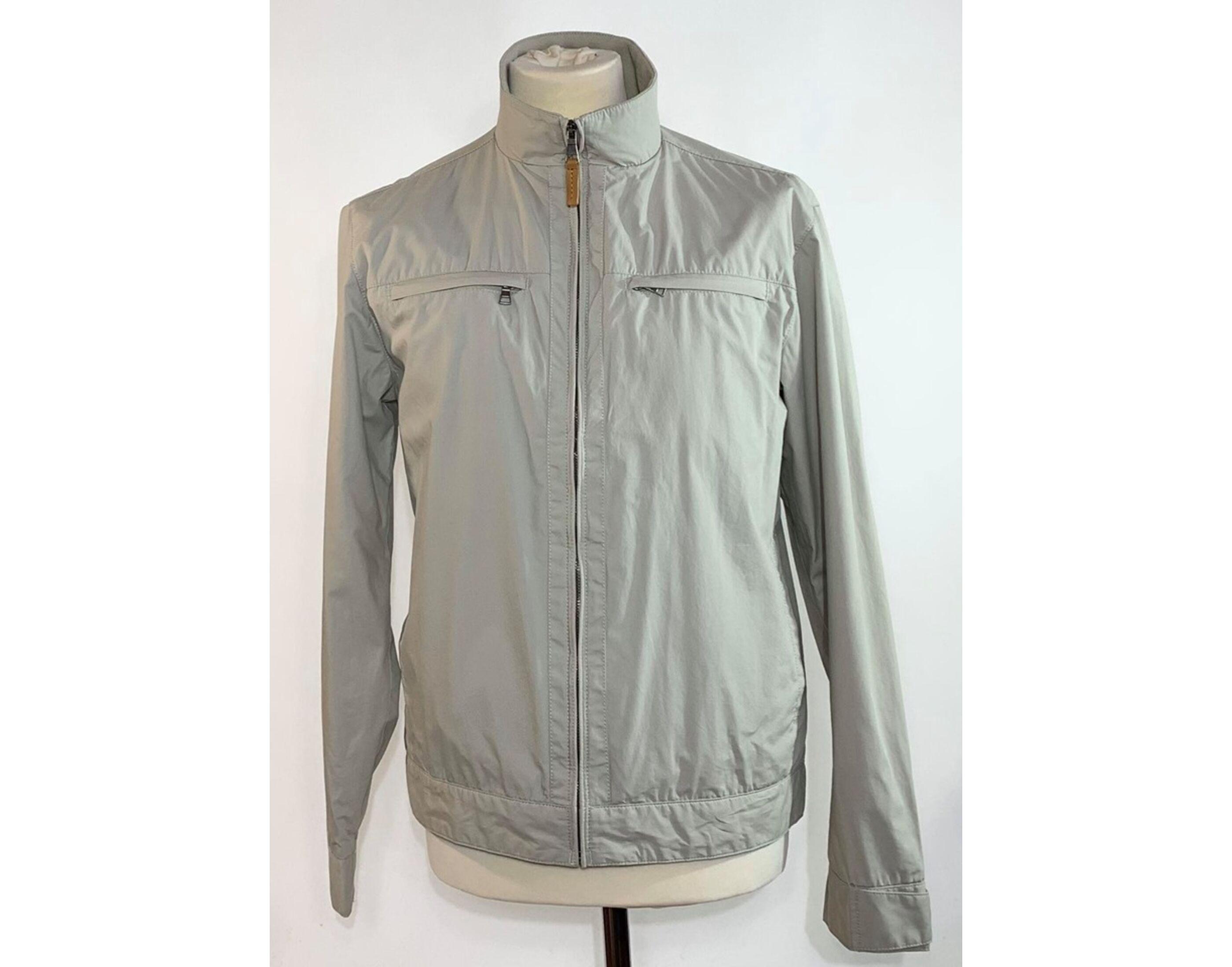 Marks & Spencer kabát (L)