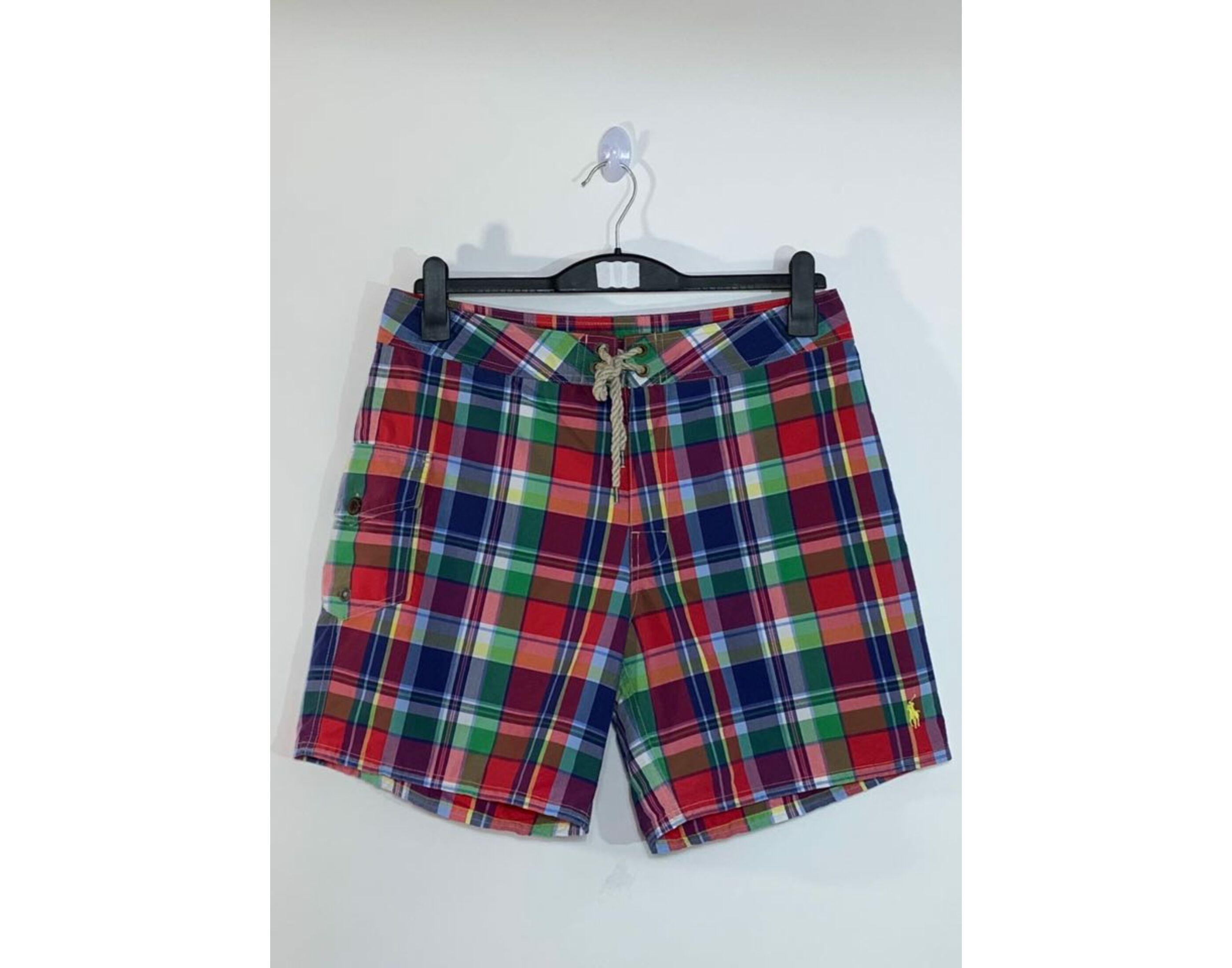 Ralph Lauren férfi nadrág (32)