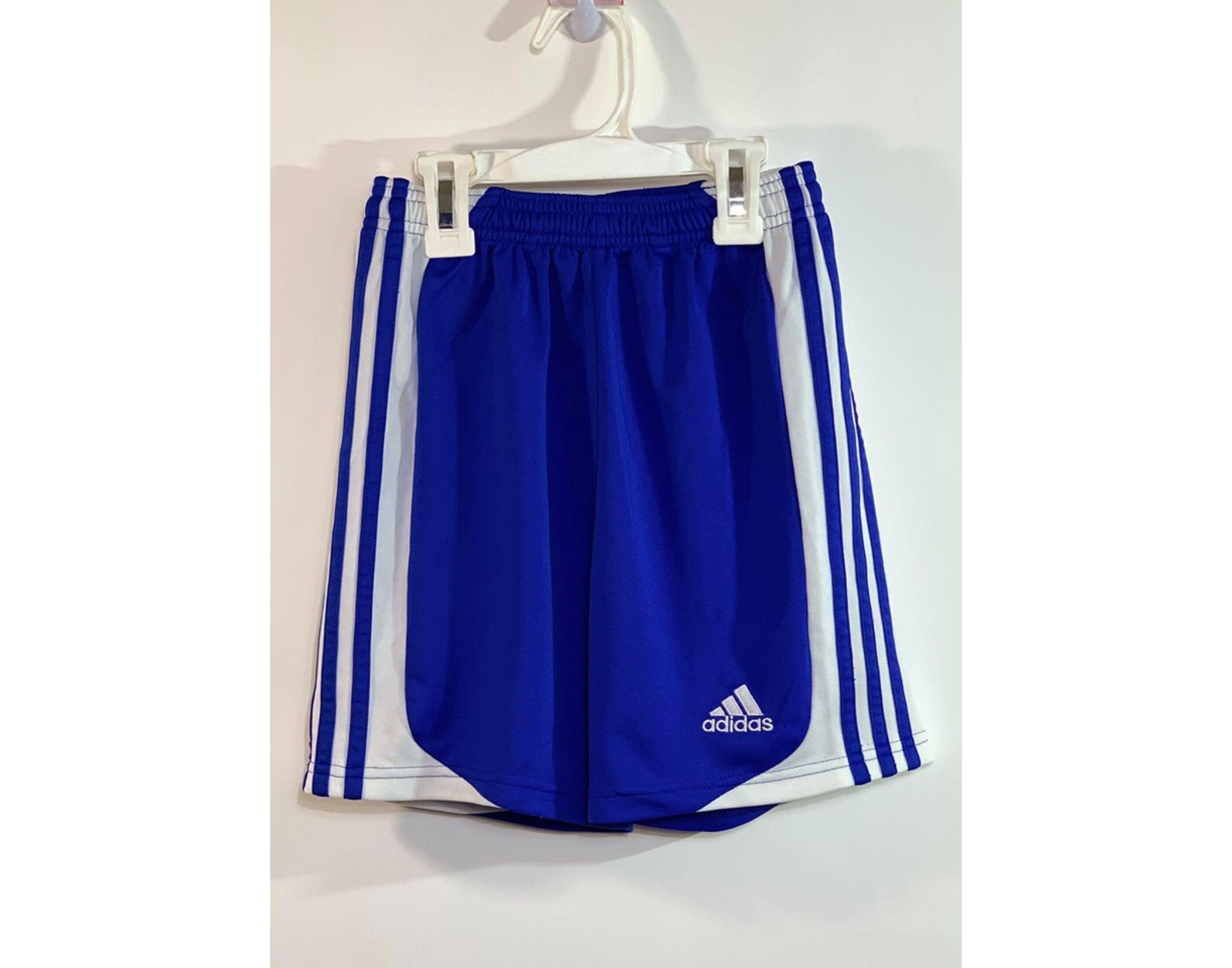 Adidas nadrág (9-10év)