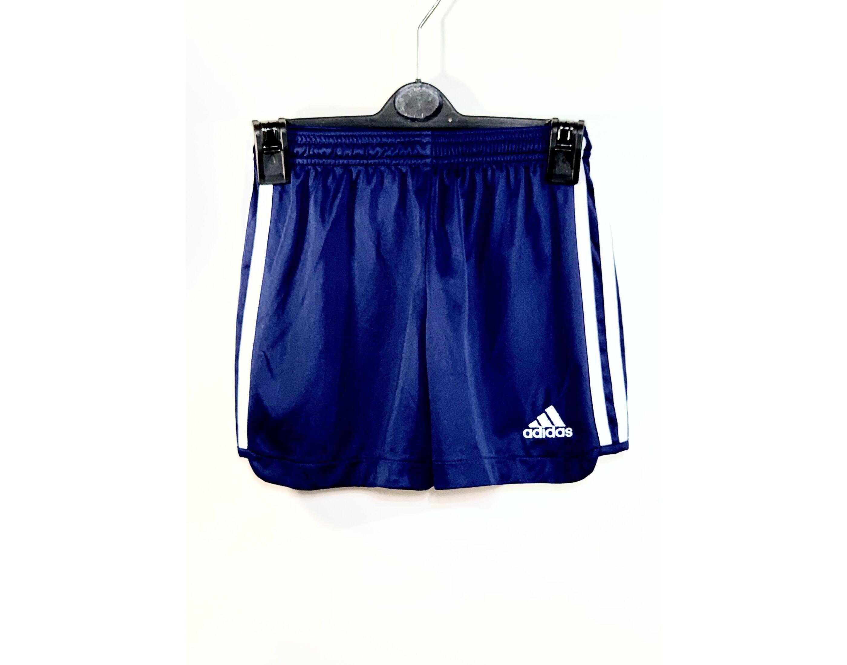 Adidas nadrág (8-10év)