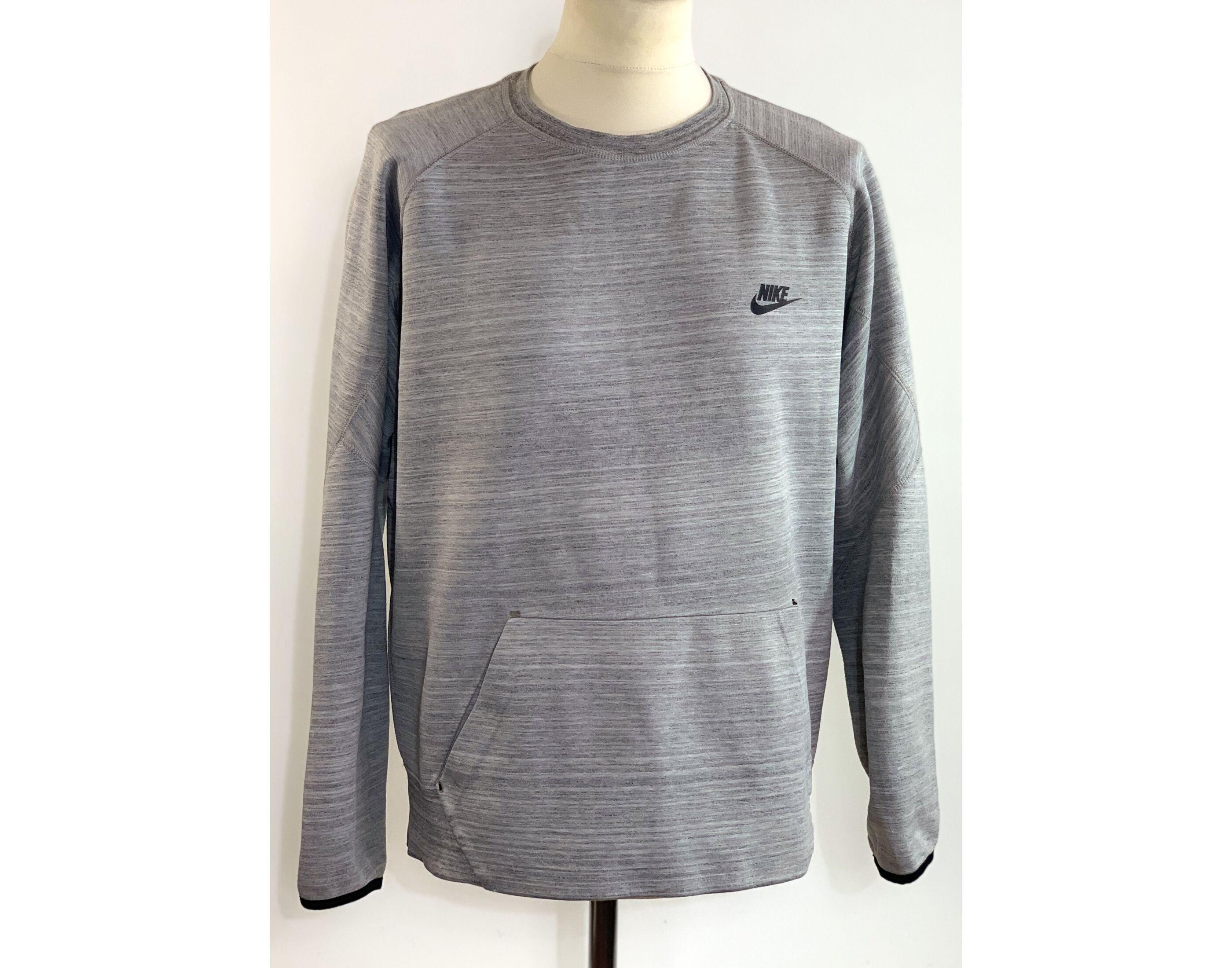 Nike pulóver (2XL)