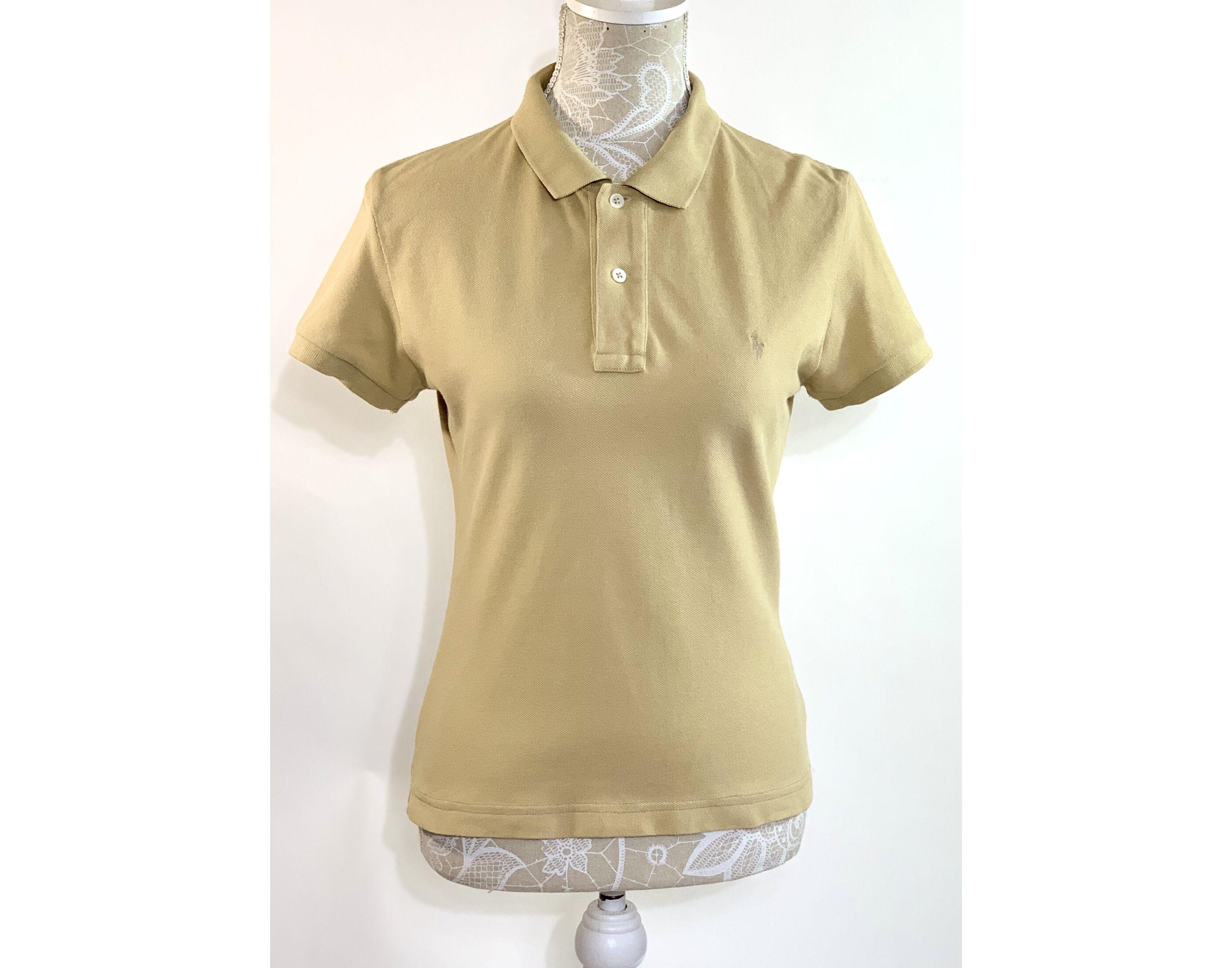 Polo Sport Ralph Lauren póló (L)