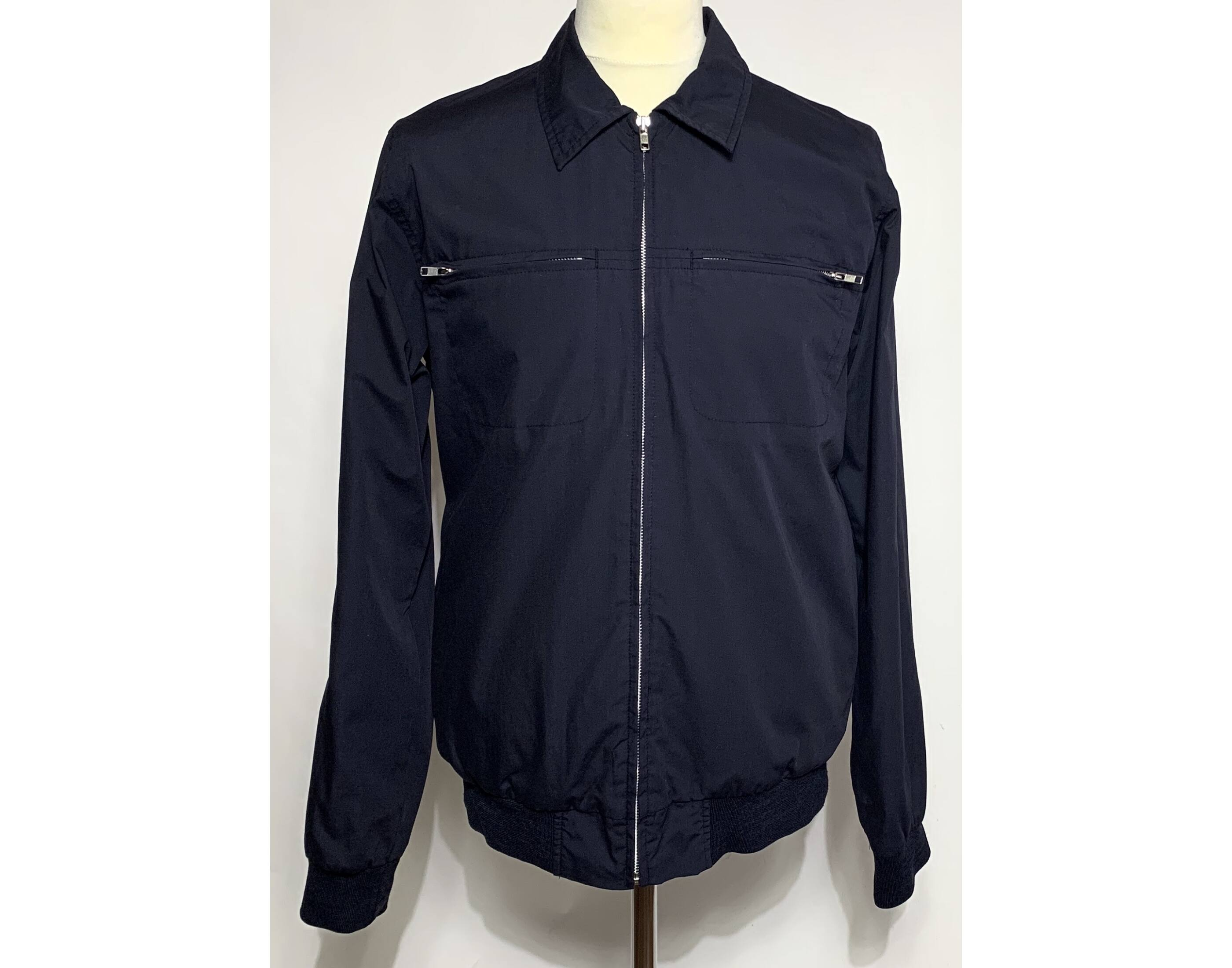 Carhartt kabát (L)