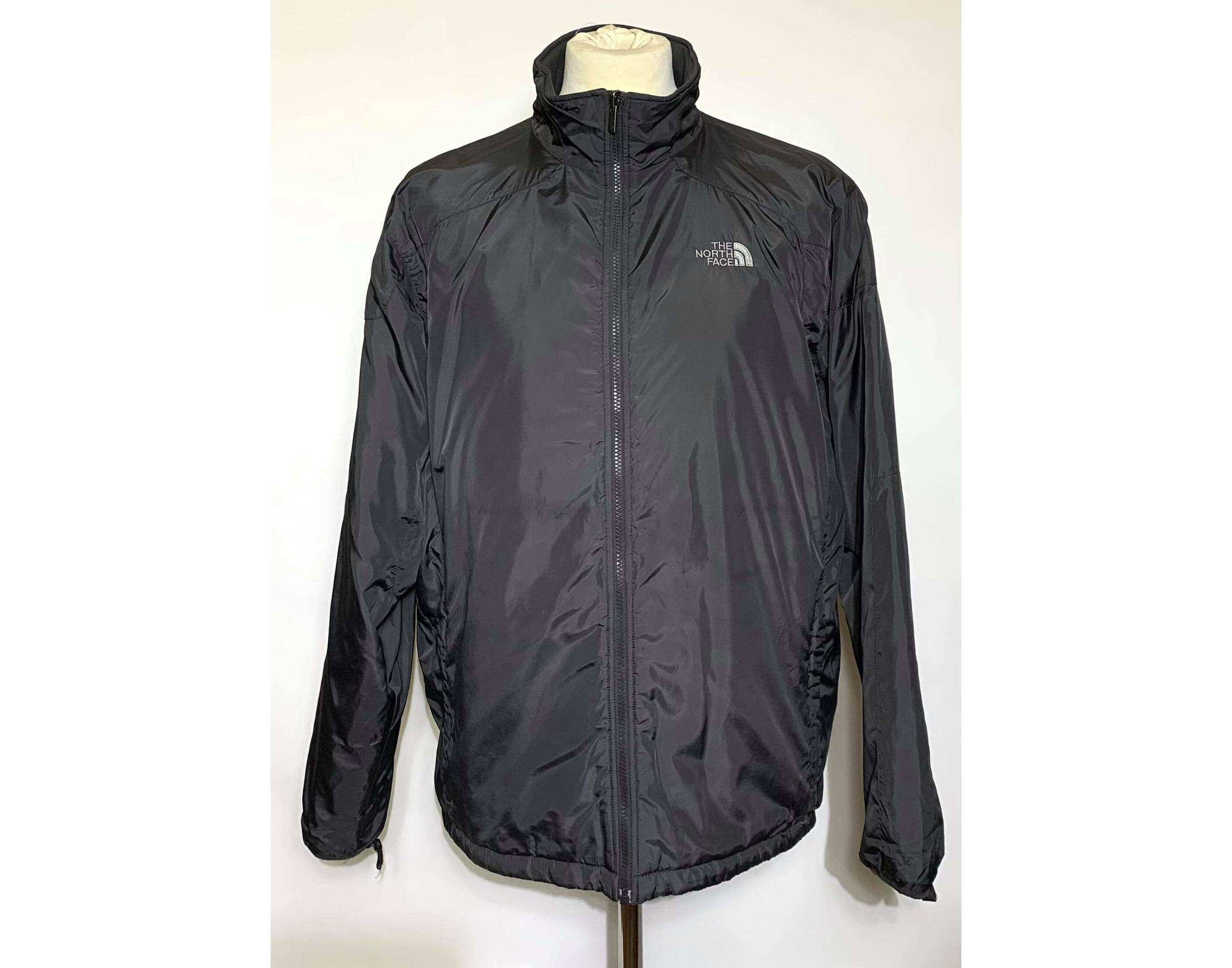 The North Face kabát (XL)
