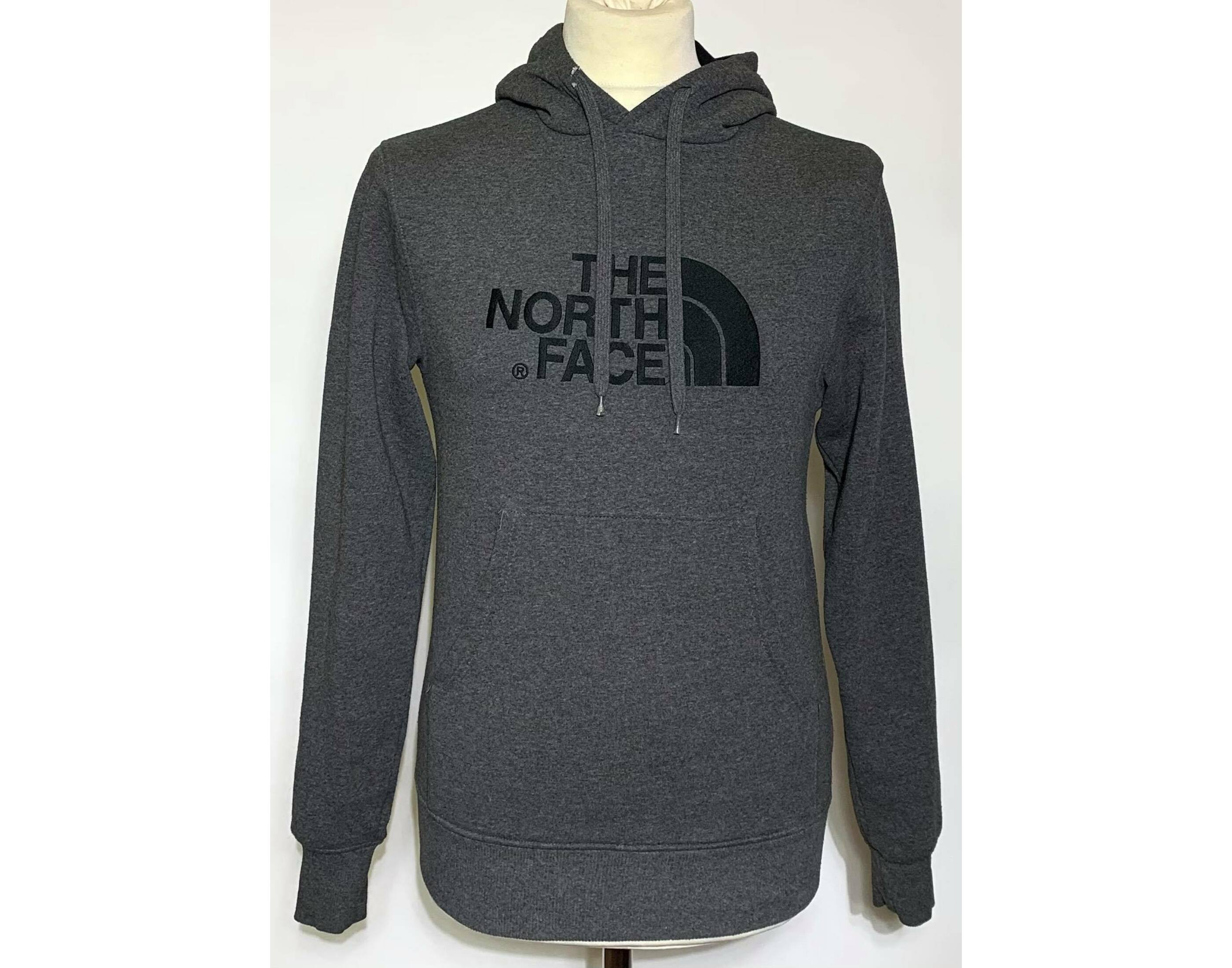 The North Face pulóver (XS)