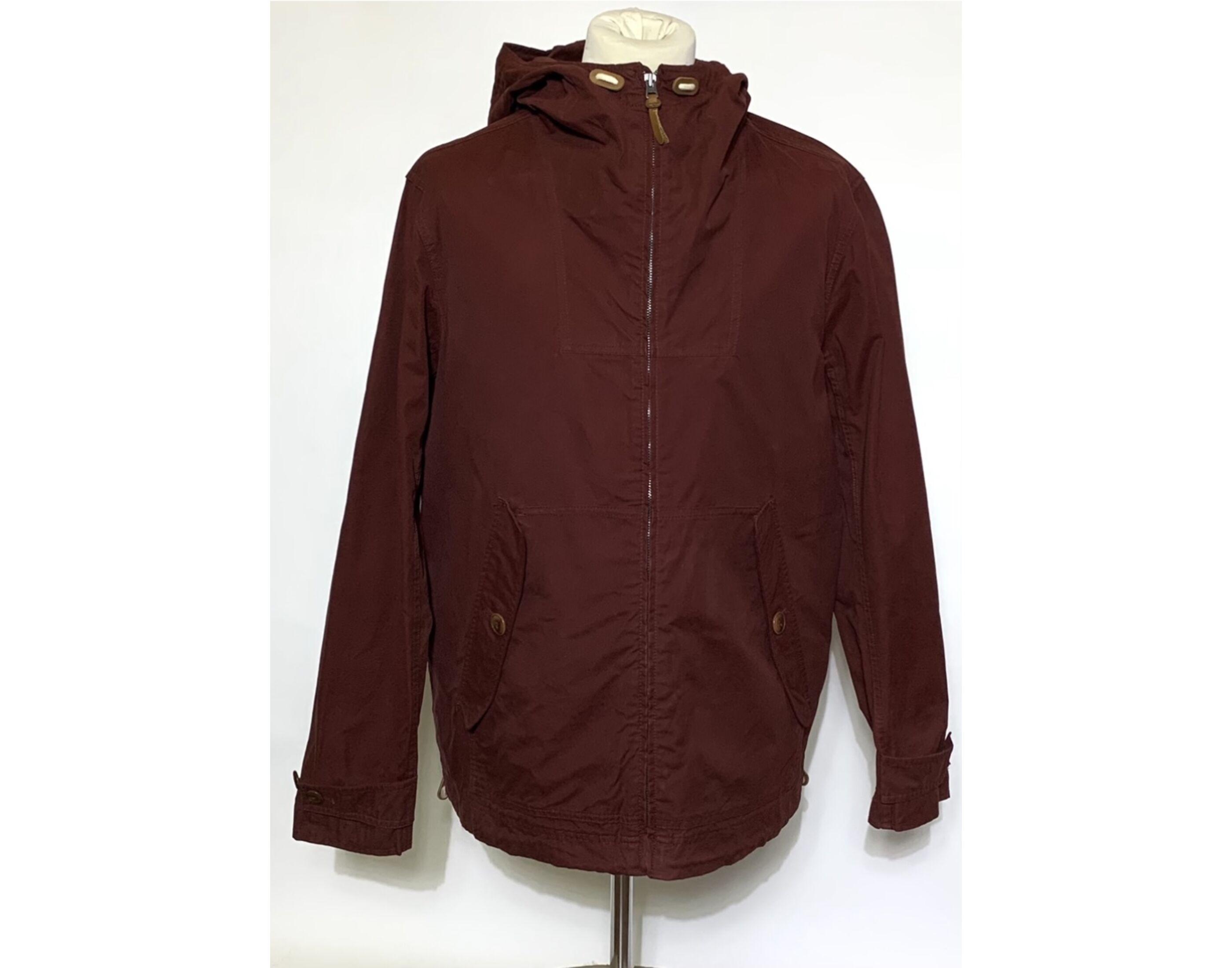 Gap kabát (XL)